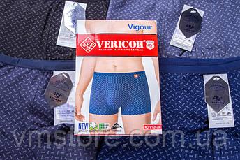 Мужские трусы Vericoh 263В 3XL(54), фото 3