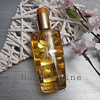 Масло для всех типов волос Kerastase Elixir Ultime 100 мл