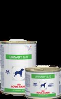 Royal Canin диета для собак при мочекаменной болезни - 410 г