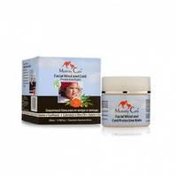 Защитный детский бальзам для лица от ветра и холода Mommy Care (50 мл)