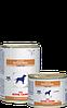 Royal Canin gastro-intestinal low fat  - диета с ограниченным содержанием жиров - 200 г