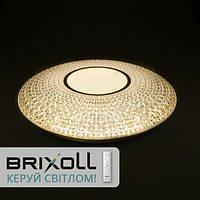 Світильник Brixoll BRX-60W-022