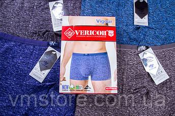 Мужские трусы Vericoh 641В 4XL(56), фото 3