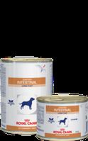 Royal Canin gastro-intestinal low fat  - диета с ограниченным содержанием жиров - 410 г