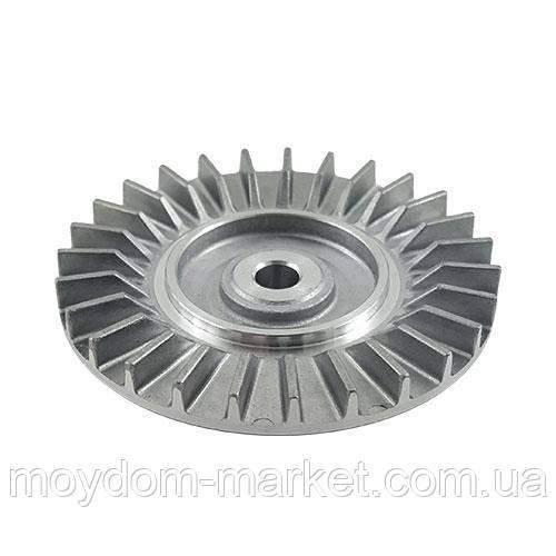 Вентилятор 68 для Makita 9910, 9911/ 241660-1