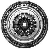 Демпфер сцепления VW T4 2,5TDI 75kW