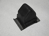 Отбойник рессоры передней MITSUBISHI CANTER FUSO 659/859 (ML103121/MC110181)