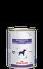 Royal Canin sensitivity control duck & rice диета для собак при пищевой аллергии или пищевой непереносимости