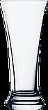 Пивной стакан конус 500 мл, фото 3