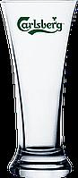 Пивной стакан конус 500 мл