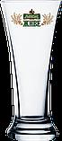 Пивной стакан конус 500 мл, фото 2