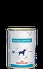 Royal Canin hypoallergenic диета для собак при пищевой аллергии или непереносимости