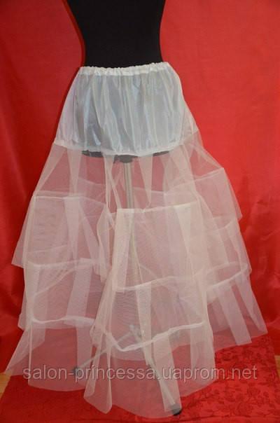 """Свадебный подъюбник для кринолина - Свадебный салон """"Принцесса"""" Чернигов в Чернигове"""