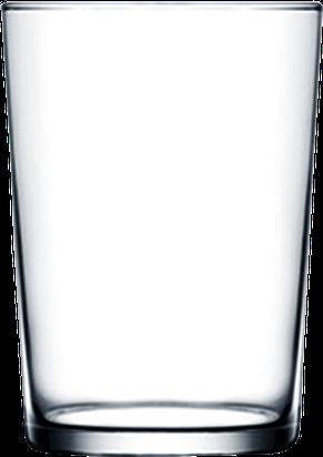 Пивной стакан широкий 520 мл, фото 2