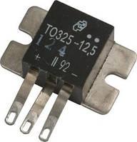 ТО325-12,5 Оптотиристор (12,5А 1000В)