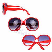 Солнцезащитные женские очки.Очки от солнца., фото 1