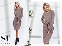 Сукня жіноча , норма р. 42, 44, 46 ST Style, фото 1
