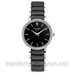 Часы PIERRE LANNIER 044M939