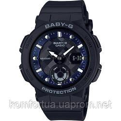Часы CASIO BABY-G BGA-250-1AER