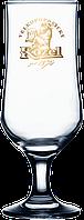 Пивной бокал 385 мл