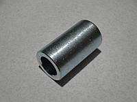 Втулка стабилизатора металлическая (3888857860/388885786001) TURKUAZ