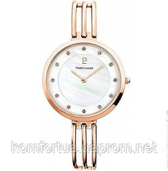 Часы PIERRE LANNIER 016M999