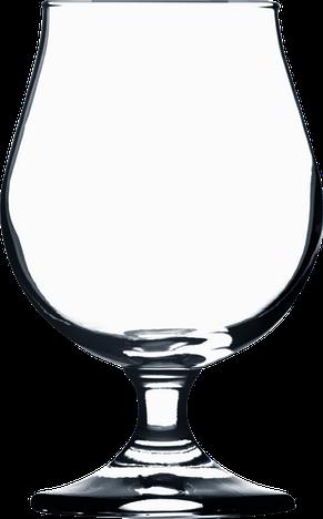 Пивные бокалы с логотипом 400 мл, фото 2