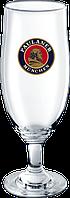 Пивной бокал стеклянный 750 мл