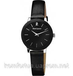 Часы PIERRE LANNIER 019K633