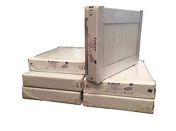 Панельный радиатор 22 класс 500*600 krakow