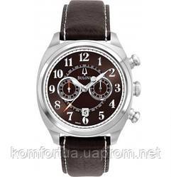 Часы BULOVA 96B161