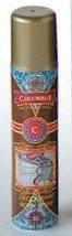 Дезодорант Columbus Beautimatic 75ml