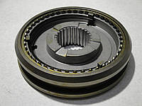 Синхронизатор 4-5 передачи БОГДАН A091/A092 MYY5T (8973665260/8973001950) JAPACO, фото 1