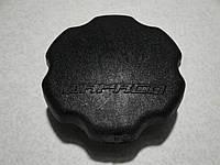 Крышка маслозаливной горловины БОГДАН A091/A092 (ISUZU 4HG1/4HG1T) (8941332075/8941332074) JAPACO