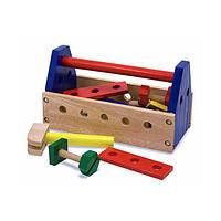 Набор детских инструментов Melissa&Doug MD494
