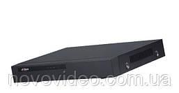 Dahua  NVR4108H- 8 канальный IP регистратор