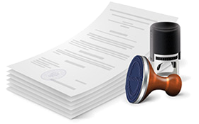 Услуги изготовления проектной и разрешительной документации
