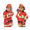 Костюм Пожежний Melіssa&Doug MD4834 (3-6 років)