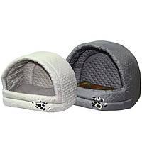 Fifa (Фифа) Домик для собак Маркиз 2 420*310*310
