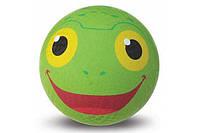 Мяч Веселый лягушонок Melissa&Doug MD6030
