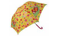 Зонтик Божьи коровки Молли и Болли Melissa&Doug MD6290