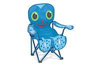 Стульчик детский раскладной Осьминог Флекс Melissa&Doug MD6418
