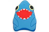 Детская доска для плавания Акула Melissa&Doug MD6650