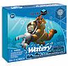 Игра научная Изучение Воды Professor EIN-O E2628