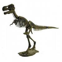 Скелет динозавра - Тираннозавр T-Rex Big Dino DINO Horizons D501