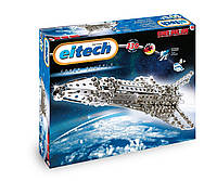 Космический шаттл Eitech C04