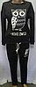 Спортивный костюм женский ( ангора,флис; р-ры S - XL )