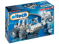 Лесовоз Eitech C84