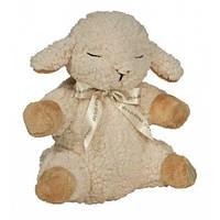Маленькая Сонная Овечка (убаюкивающая игрушка) Sleep Sheep On The Go Cloud B 7302-ZZ