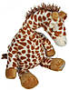Маленький Ласковый Жираф убаюкивающая игрушка Cloud B 7362-ZZ